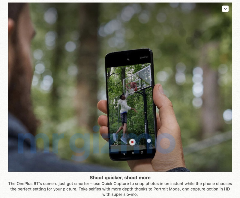 OnePlus-6T-Android-Pie-OxygenOS-6.jpg