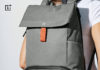 OnePlus mochila backpack 1