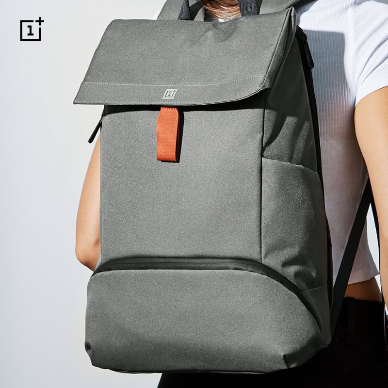 OnePlus mochila backpack 1