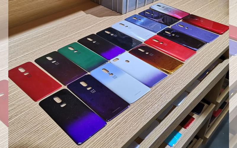 OnePlus6gradiente3.jpg