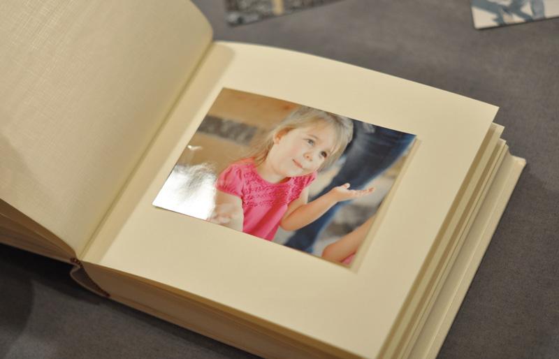 Google Fotos: Imprimir fotografias num álbum em papel é agora mais fácil