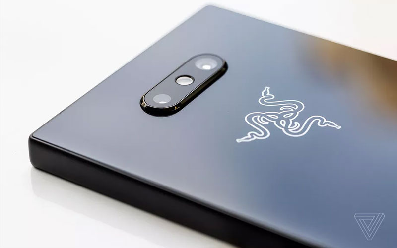 RazerPhone2-5.jpg