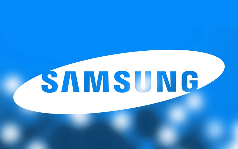 Samsung smartphones Android