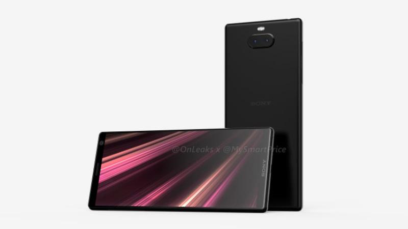Sony-Xperia-XA3-Ultra-Android-Pie-1.jpg