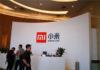 Xiaomi Mi 6S Android Pie