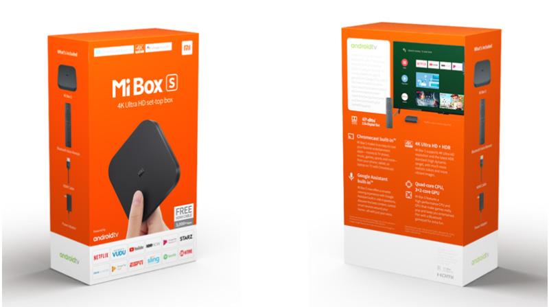Xiaomi-Mi-Box-S-3.jpg