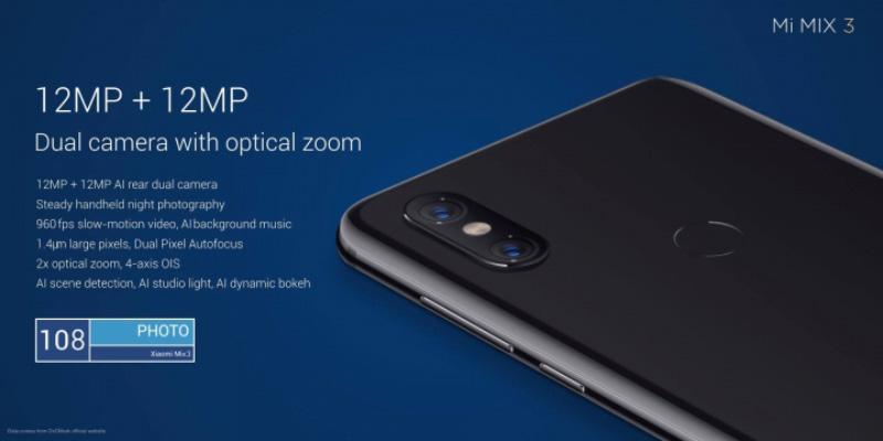 Xiaomi-Mi-MIX-3-Android-Pie-smartphone-12.jpg
