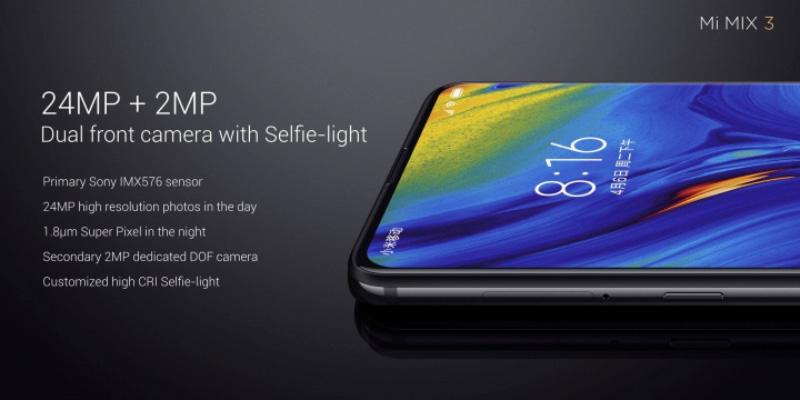 Xiaomi-Mi-MIX-3-Android-Pie-smartphone-13.jpg