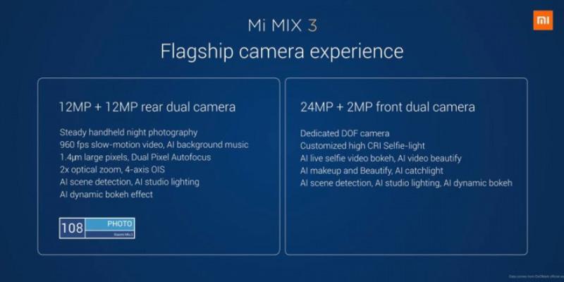 Xiaomi-Mi-MIX-3-Android-Pie-smartphone-14.jpg