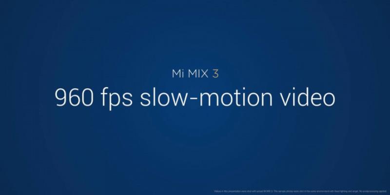 Xiaomi-Mi-MIX-3-Android-Pie-smartphone-16.jpg