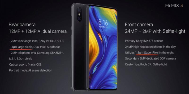 Xiaomi-Mi-MIX-3-Android-Pie-smartphone-18.jpg
