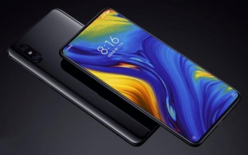 Xiaomi-Mi-MIX-3-Android-Pie-smartphone-2.jpg