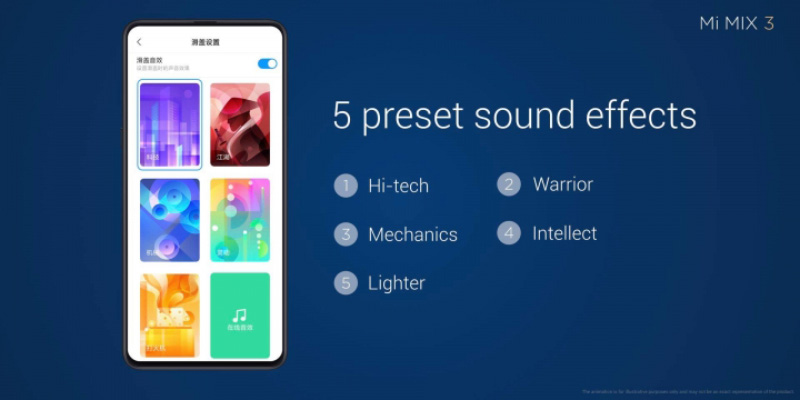 Xiaomi-Mi-MIX-3-Android-Pie-smartphone-20.jpg