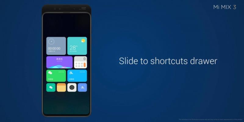 Xiaomi-Mi-MIX-3-Android-Pie-smartphone-23.jpg
