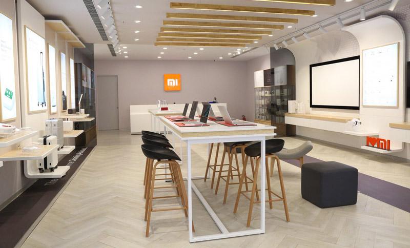 Xiaomi: Mais uma loja na Europa! E então Portugal?