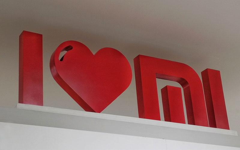 Xiaomi acusada de enganar os fãs no Reino Unido...com razão de ser!