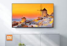 Xiaomi Mi TV 4A televisão