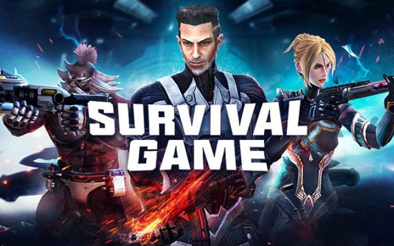 Xiaomi PUBG Fortnite Survival Game Battle Royale