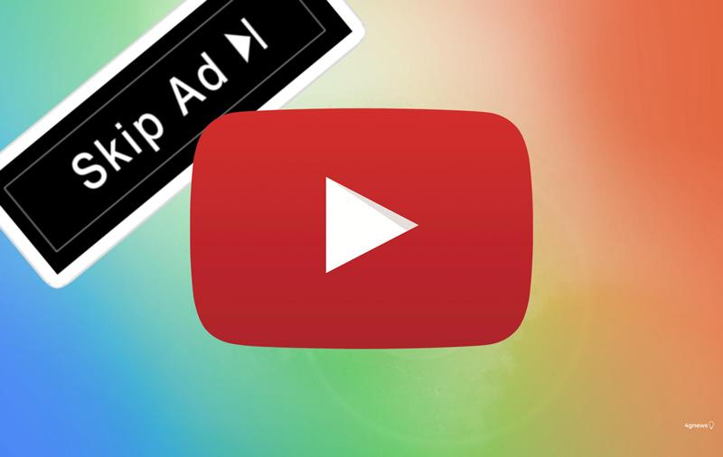 Google vai introduzir novo formato de publicidades no Youtube