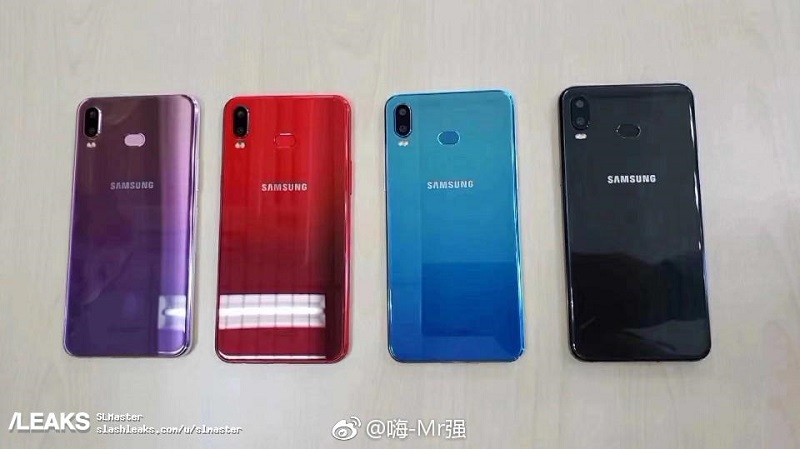 galaxy-p30-galaxy-phoenix-hand-on-leaked-3.jpg