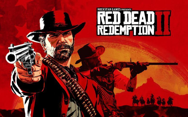 Red Dead Redemption 2 - O resumo que precisavas para entender o jogo