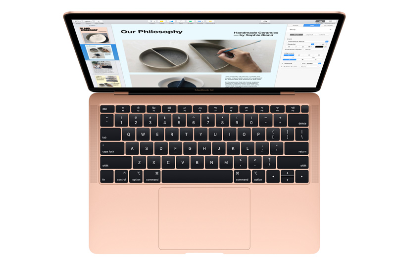 Huawei Matebook X Pro Apple MacBook Portugal