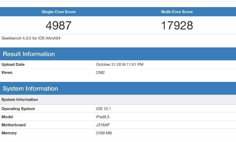 Apple-iPad-Pro-Geekbench-1.jpg