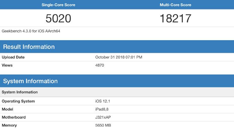 Apple-iPad-Pro-Geekbench.jpg