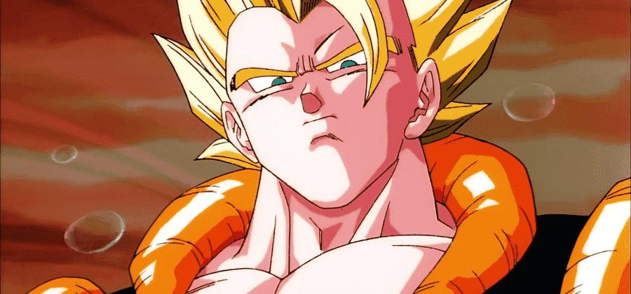 Dragon Ball Super: Broly - Novo trailer anuncia regresso de Gogeta