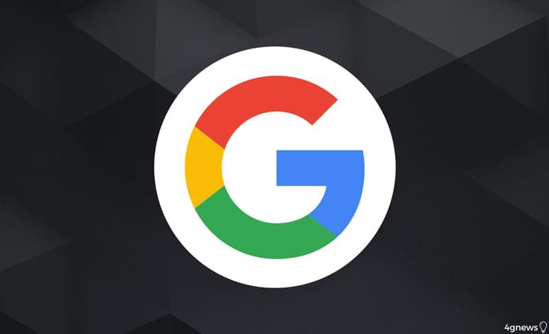 Android. Lista de todas as aplicações Google com Dark Mode