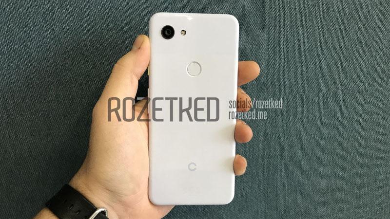 Google-Pixel-3-Lite-Android-Pie-leak-3.jpg