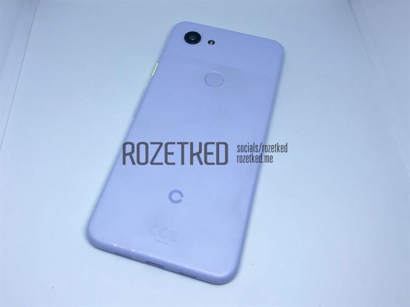 Google-Pixel-3-Lite-Android-Pie-leak-5.jpg