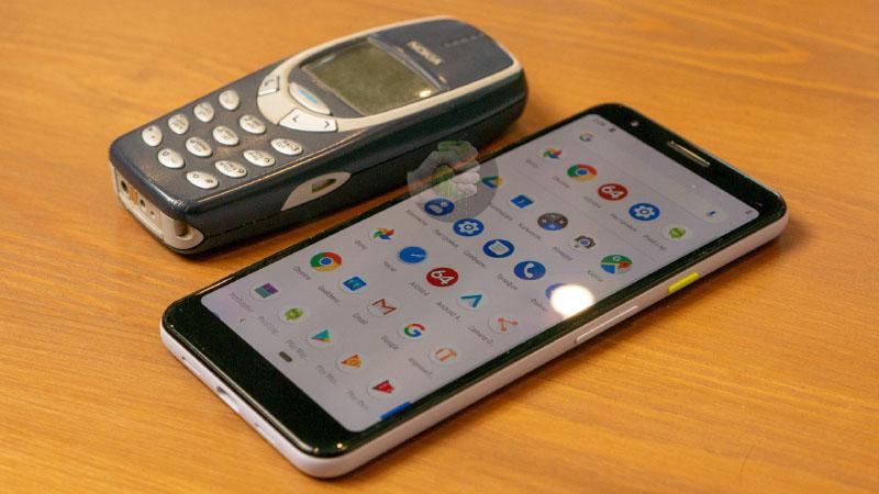 Google-Pixel-3-Lite-Android-leak-3.jpg