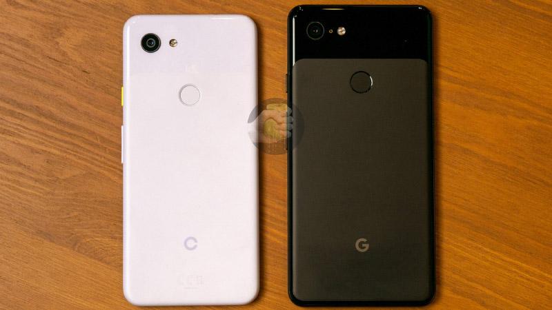 Google-Pixel-3-Lite-Android-leak-6.jpg