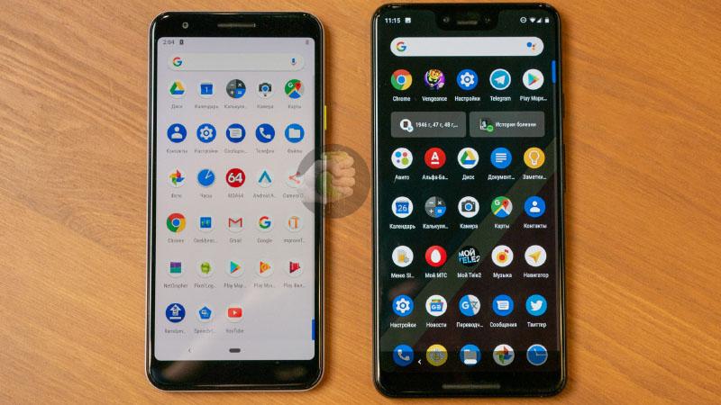 Google-Pixel-3-Lite-Android-leak-7.jpg