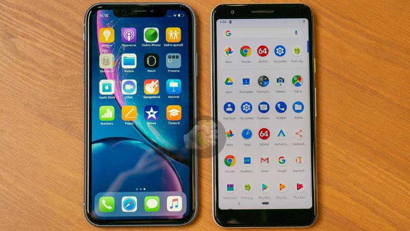 Google-Pixel-3-Lite-Android-leak-8.jpg