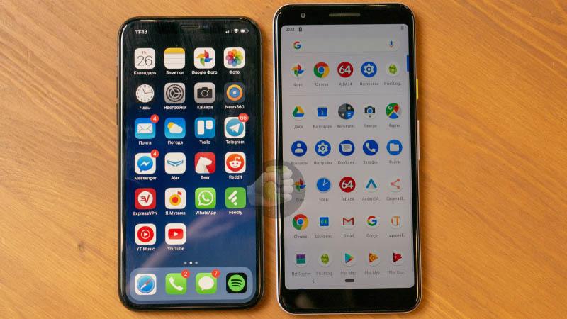 Google-Pixel-3-Lite-Android-leak-9.jpg