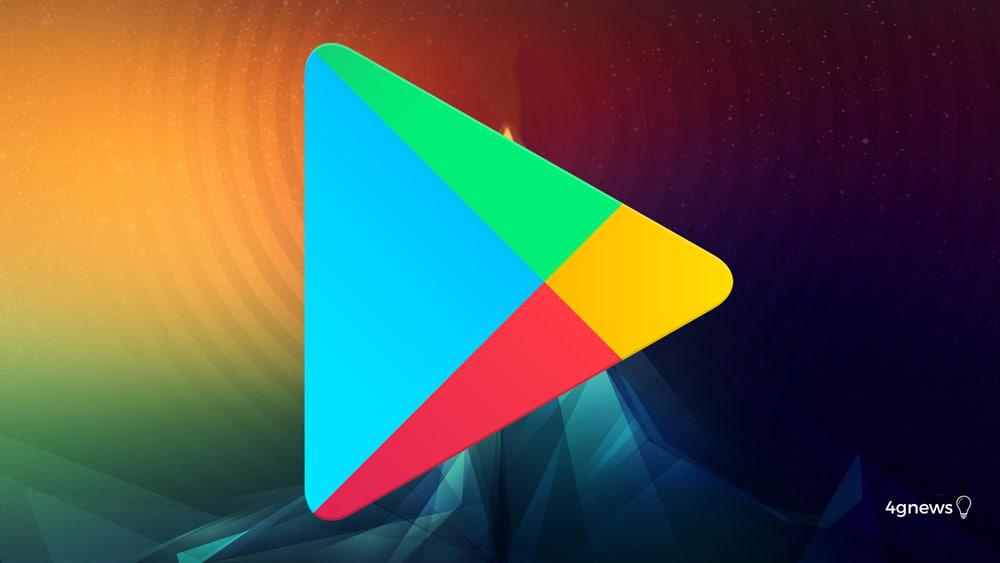 Google Play Store: 13 jogos Android Grátis mais populares da semana