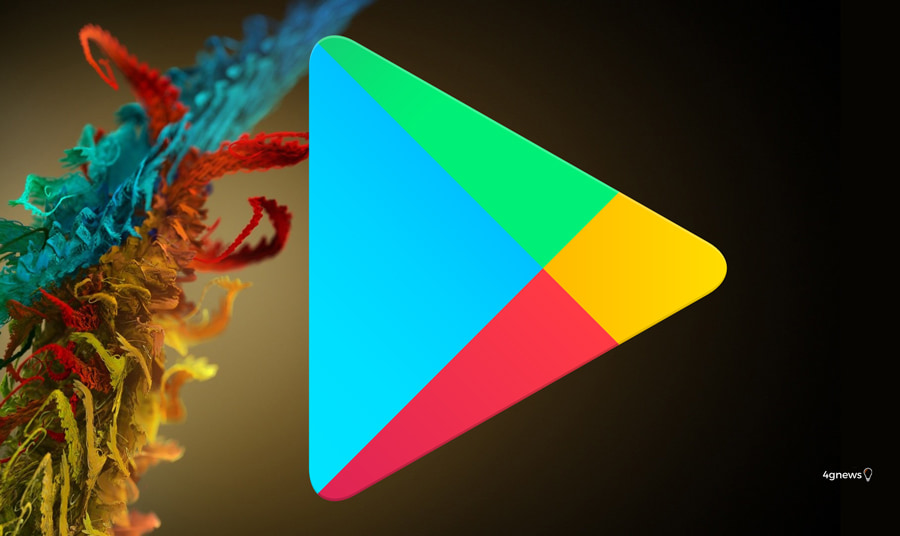 Google Play Store: 7 Launchers Grátis totalmente diferentes do normal