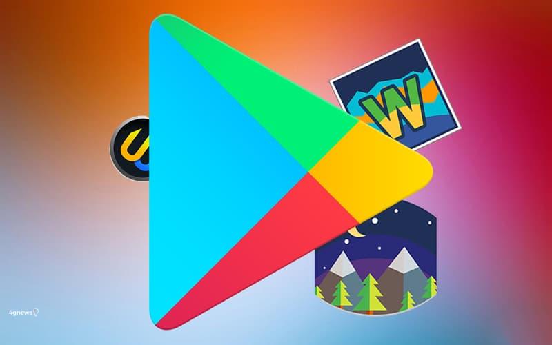 11 pack de ícones Premium estão grátis na Google Play Store