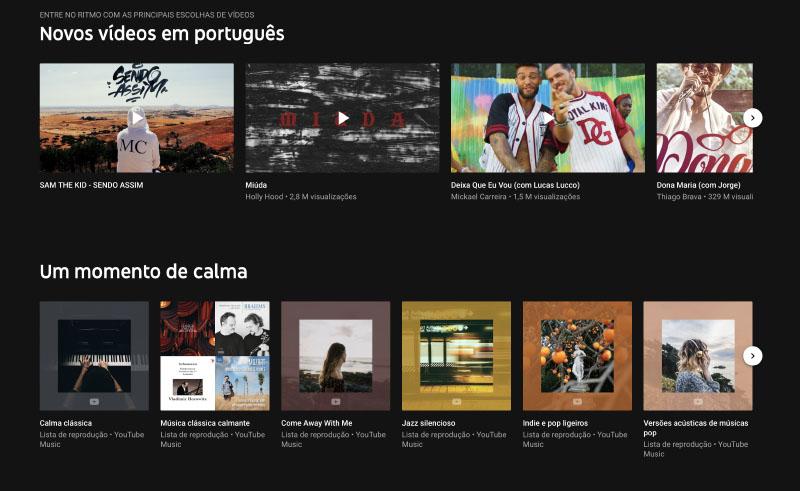 Google-YouTube-Premium-YouTube-Music-Portugal-1.jpg