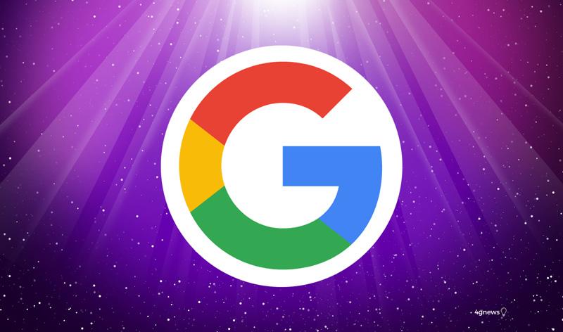 Google corrige bug da sua aplicação com nova atualização (download)