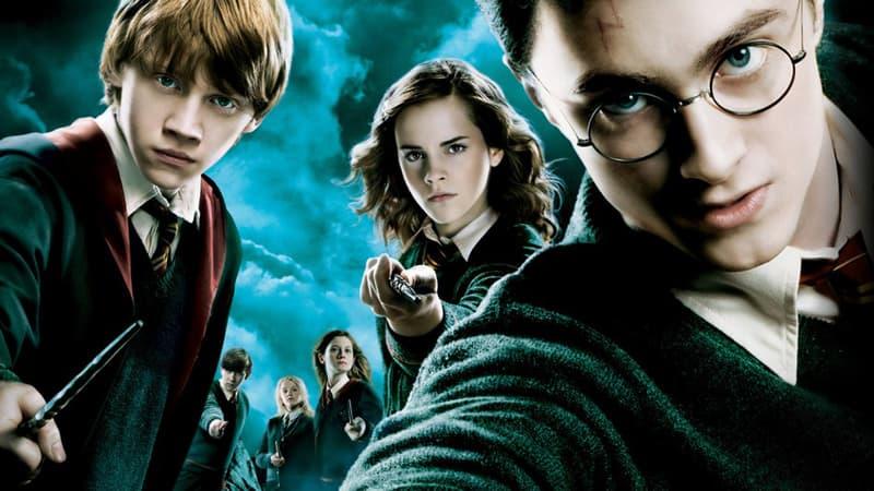 Vídeo: Jogo do Harry Potter nos smartphones terá a base do Pokémon Go