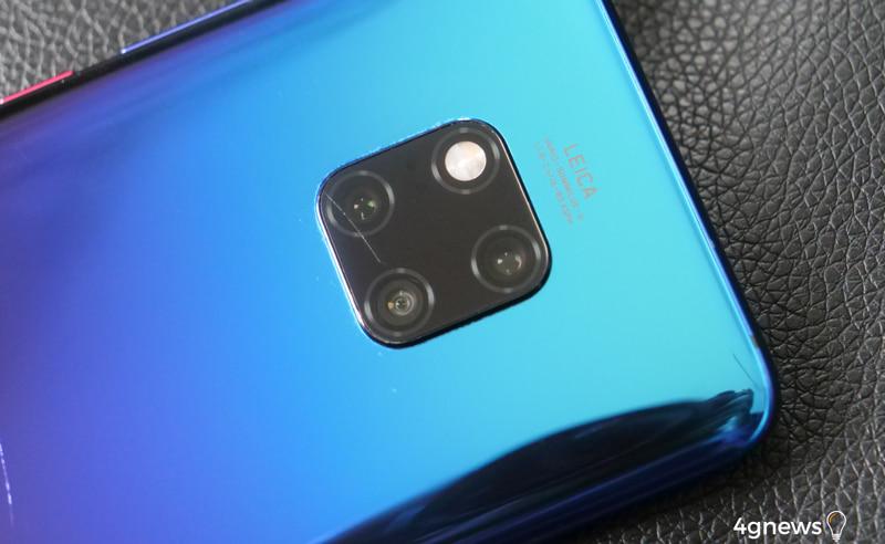 Android: Estes são os smartphones mais potentes do momento! (AnTuTu)