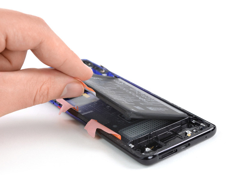 Huawei-Mate-20-Pro-Android-Pie-iFixit-1.jpg
