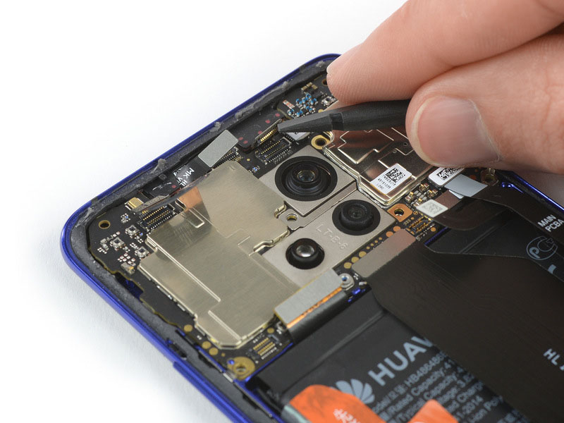 Huawei-Mate-20-Pro-Android-Pie-iFixit-11.jpg