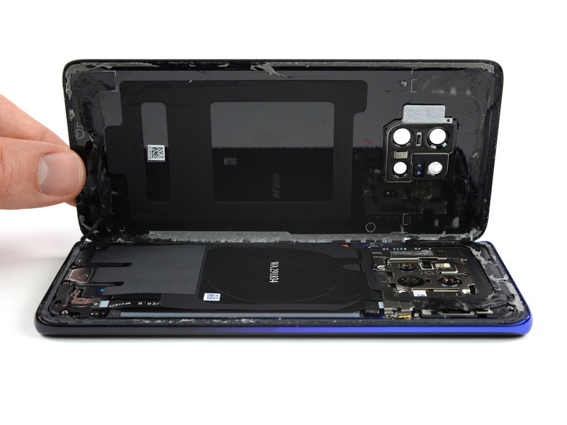 Huawei-Mate-20-Pro-Android-Pie-iFixit-2.jpg