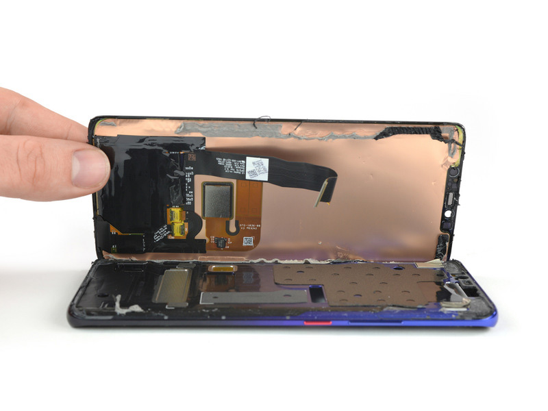 Huawei-Mate-20-Pro-Android-Pie-iFixit-5.jpg