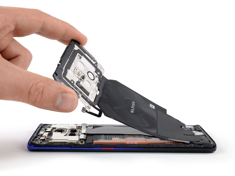 Huawei-Mate-20-Pro-Android-Pie-iFixit-6.jpg