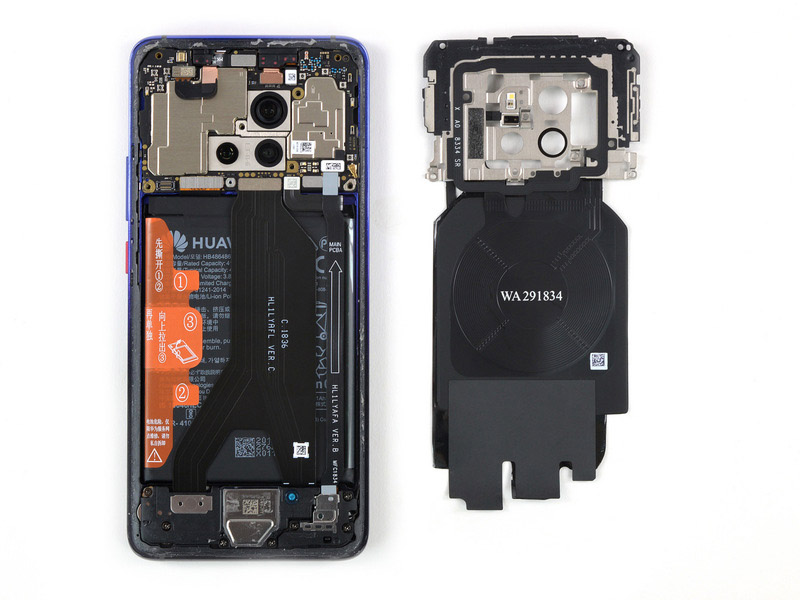 Huawei-Mate-20-Pro-Android-Pie-iFixit-7.jpg